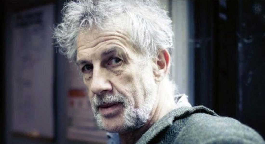 Sarclo sings Dylan (in French) - Critique sortie Avignon / 2019 Avignon Avignon Off. Atypik Théâtre