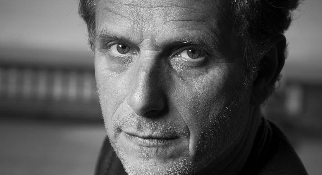 Vivre sa vie de Charles Berling - Critique sortie Avignon / 2019 Avignon Avignon Off. Théâtre des Halles