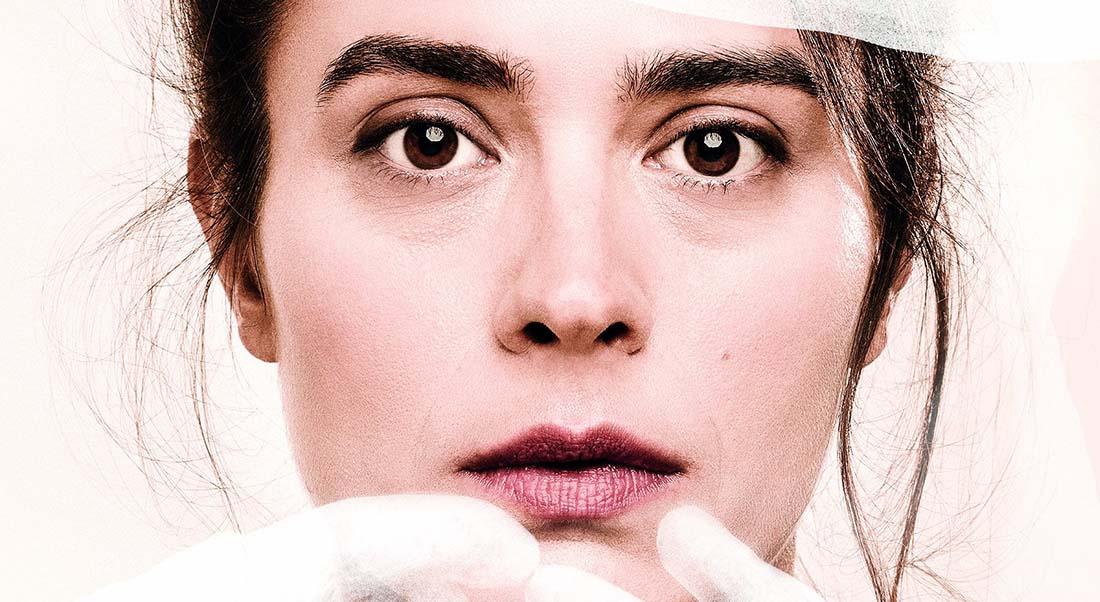 Claudel de Wendy Beckett - Critique sortie Avignon / 2019 Avignon Avignon Off. Théâtre de la Condition des Soies