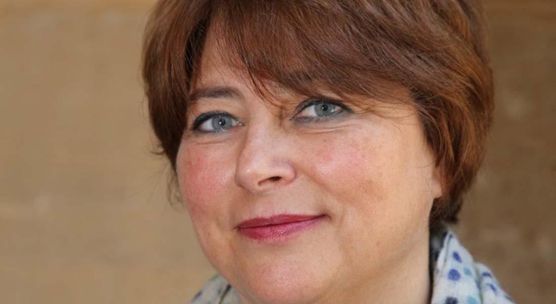 Anne-Françoise Cabanis :  « La marionnette, un art prodigieux » - Critique sortie Théâtre Charleville-Mézières