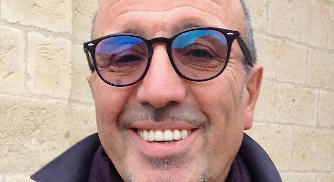 Trapèze au cœur de Louise Doutreligne, mis en scène par  Jean-Luc Paliès - Critique sortie Avignon / 2019 Avignon Avignon Off. Théâtre du Petit Chien