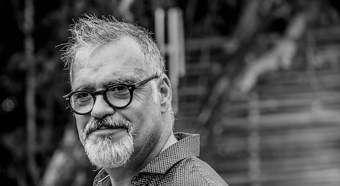 Guerre, et si ça nous arrivait ? de Janne Teller, mis en scène par Laurent Maindon - Critique sortie Avignon / 2019 Avignon Avignon Off. Présence Pasteur
