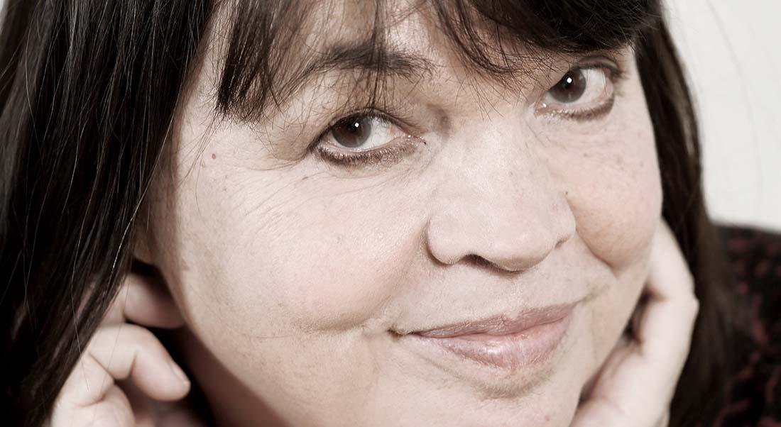 Louise au parapluie d'Emmanuel Robert-Espalieu - Critique sortie Avignon / 2019 Avignon Avignon Off. Théâtre des Gémeaux