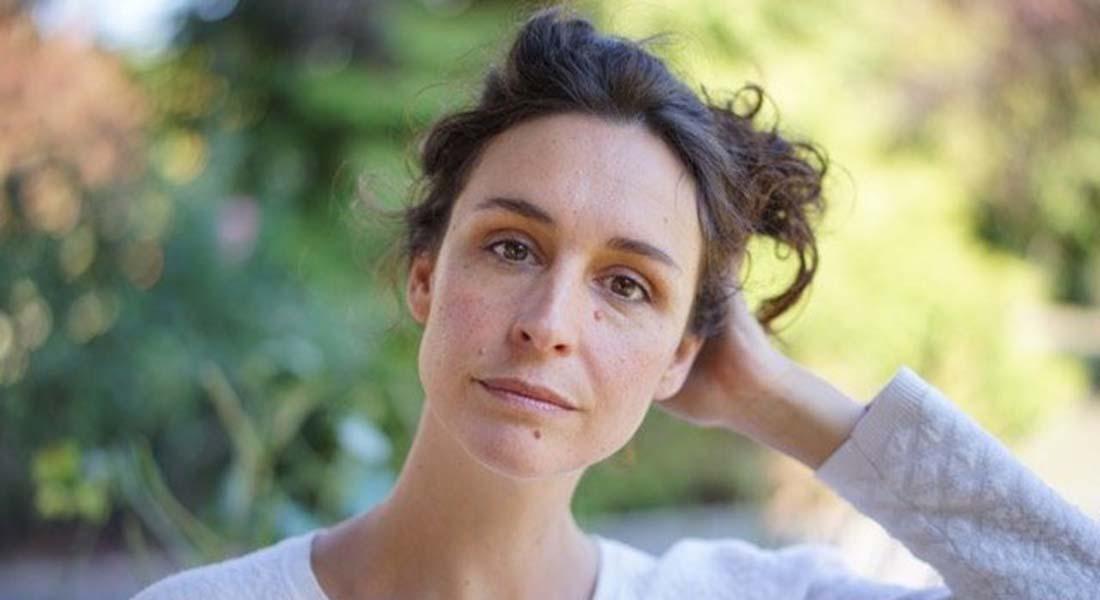Le Massacre du printemps d' Elsa Granat - Critique sortie Avignon / 2019 Avignon Avignon Off. Théâtre du Train Bleu
