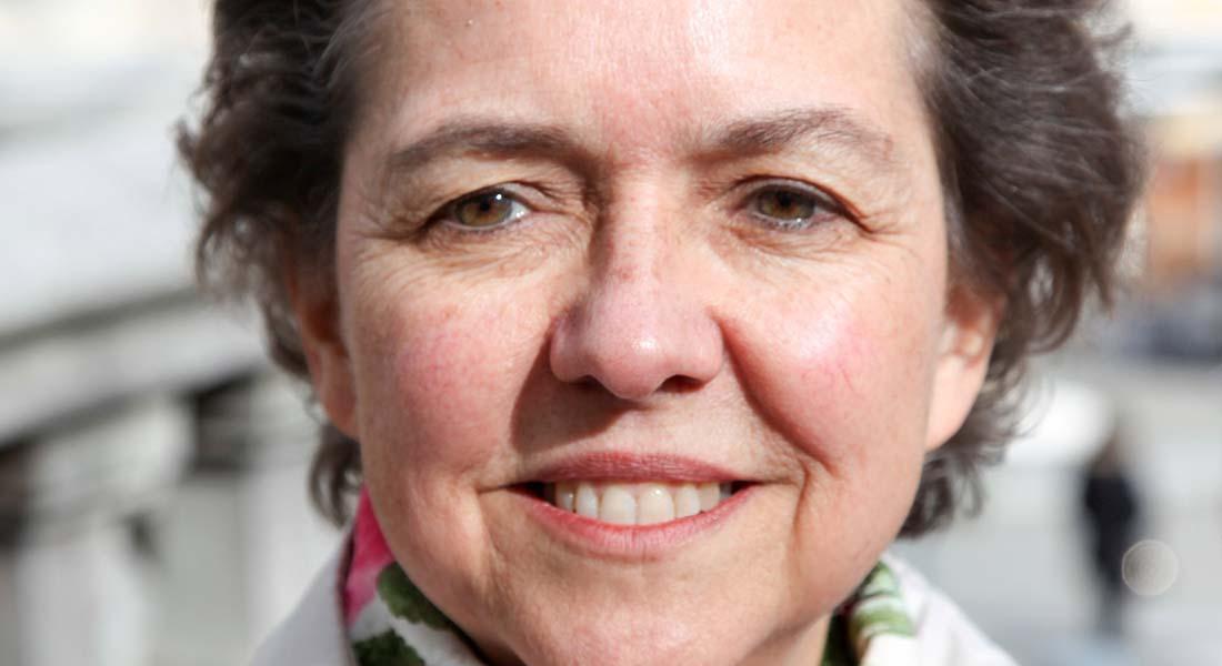 Marie-Christine Bordeaux, L'Éducation Artistique et Culturelle face aux enjeux de la connaissance - Critique sortie Avignon / 2019 Avignon