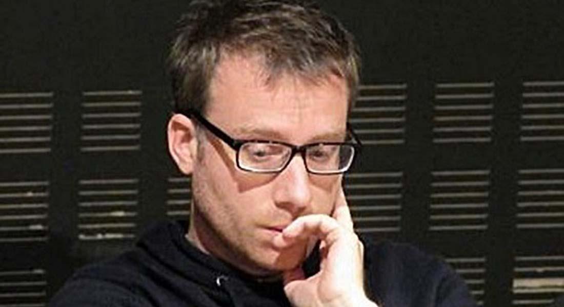 Olivier Neveux, contre le théâtre politique, soit pour le théâtre et pour la politique… - Critique sortie Avignon / 2019 Avignon