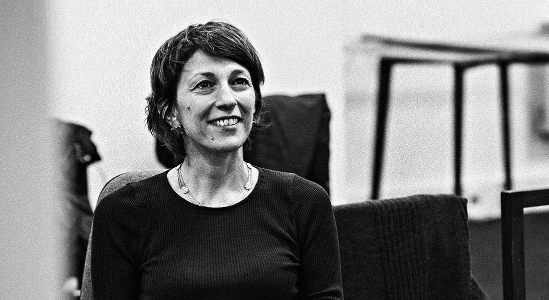 L'Odyssée d'après Homère, adaptation et mise en scène de Blandine Savetier - Critique sortie Avignon / 2019 Avignon Festival d'Avignon. Jardin Ceccano