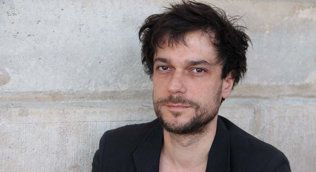 Trois songes, un procès de Socrate d'Olivier Saccomano, mis en scène par Olivier Coulon-Jablonka - Critique sortie Avignon / 2019 Avignon Avignon Off. Théâtre L'Entrepôt