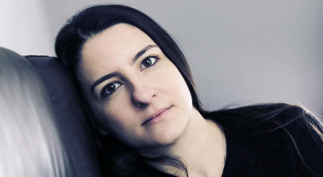 Points de non-retour [Quais de Seine] d'Alexandra Badea - Critique sortie Avignon / 2019 Avignon Festival d'Avignon. Théâtre Benoît XII