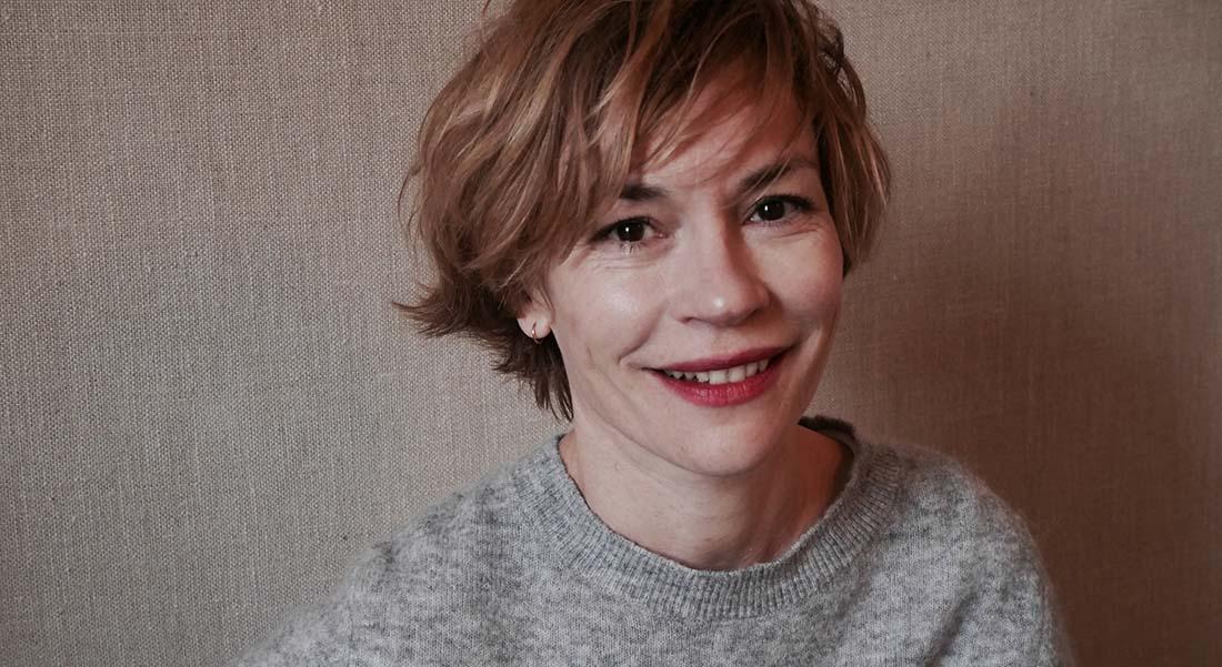 Tribus de Nina Raine, mis en scène par Mélanie Leray - Critique sortie Avignon / 2019 Avignon Avignon Off. La Manufacture