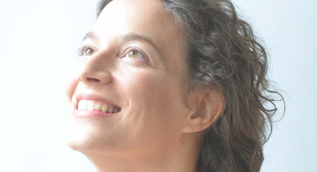 La soprano Karen Vourc'h dans les Chants d'Auvergne de Canteloube - Critique sortie Classique / Opéra Paris Cathédrale Saint-Louis des Invalides
