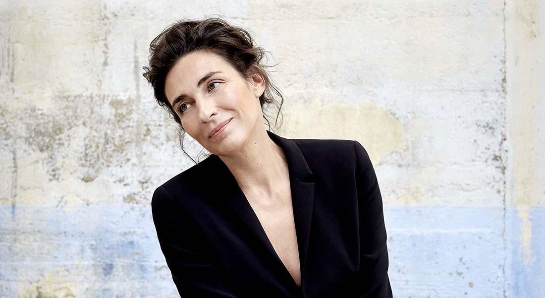 Véronique Gens à l'Instant lyrique : ouverture de saison - Critique sortie Classique / Opéra Paris Eléphant Paname