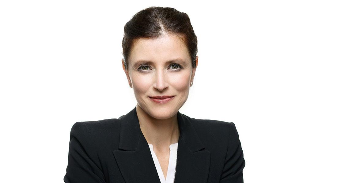 Débora Waldman à l'Orchestre Régional Avignon-Provence - Critique sortie Classique / Opéra
