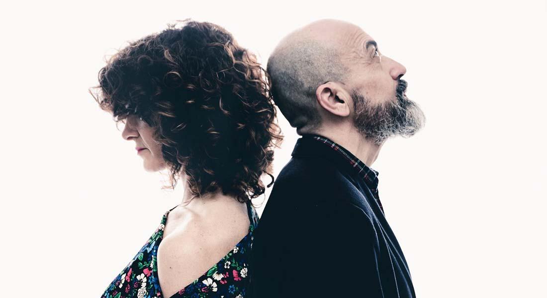 Aujourd'hui Musiques au Théâtre de l'Archipel à Perpignan - Critique sortie Classique / Opéra Perpignan Théâtre de l'Archipel