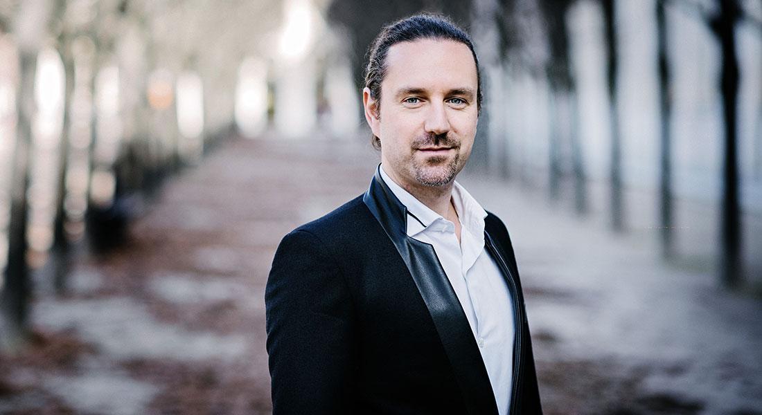 Julien Chauvin et Le Concert de la Loge : la passion Haydn - Critique sortie Classique / Opéra Paris