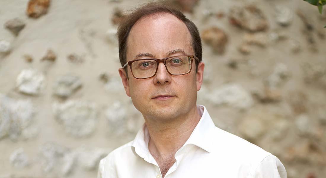 Guillaume Connesson, compositeur en résidence : l'orchestre en couleurs - Critique sortie Classique / Opéra