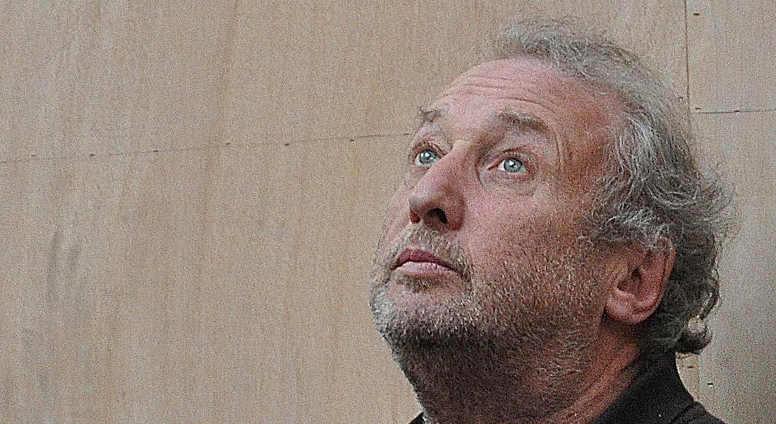 Denis Chabroullet : Créer en marge des normes - Critique sortie Théâtre