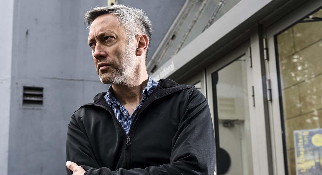Dévoiler : Pièce d'actualité n°14 de Richard Maxwell - Critique sortie Théâtre Aubervilliers Théâtre de la Commune