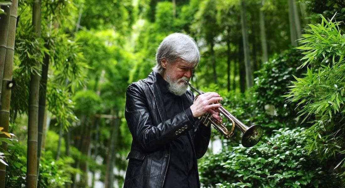 Tom Harrell, Theo Croker et Harold Mabern au Duc des Lombards - Critique sortie Jazz / Musiques Paris Duc des Lombards