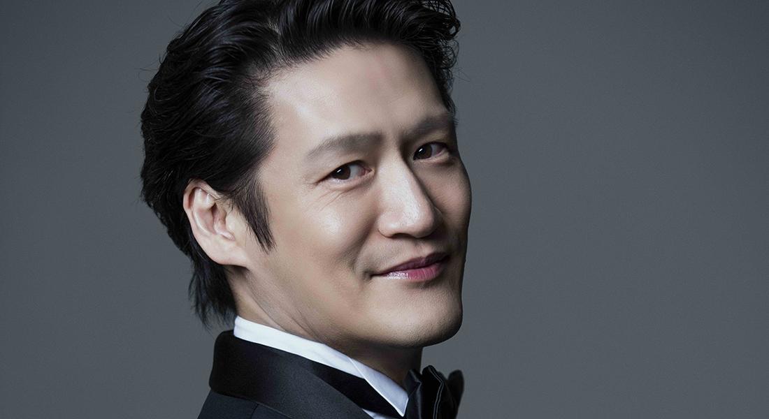 L'organiste Jae-Hyuck Cho, de La Madeleine à Saint-Eustache, du disque au concert - Critique sortie Classique / Opéra Paris EGLISE SAINT-EUSTACHE