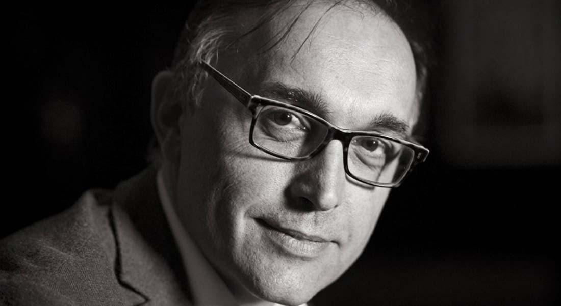 ARTCENA et la BNF : deux institutions complémentaires. Rencontre avec Joël Huthwohl - Critique sortie Théâtre Paris ARTCENA - Centre national des arts du cirque