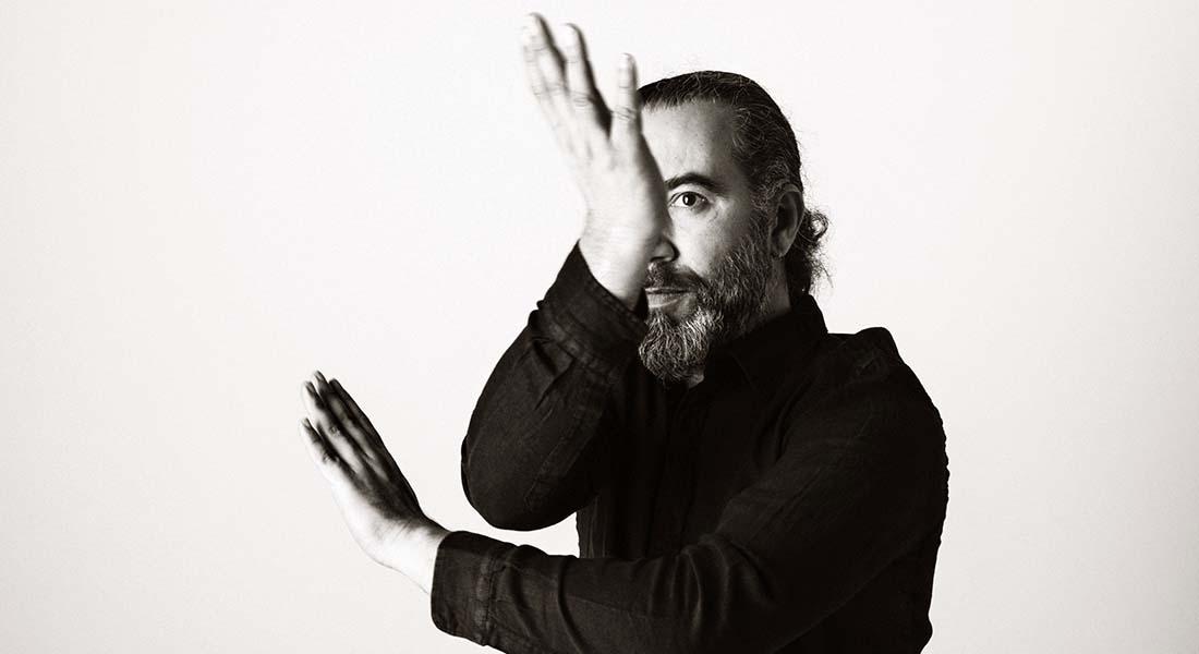 Meta : nouvel album « Incurve Life » - Critique sortie Jazz / Musiques Paris INSTITUT DU MONDE ARABE