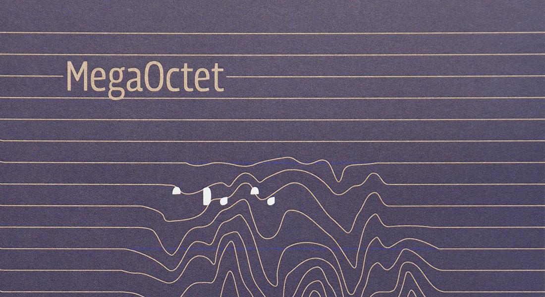 MegaOctet, Verbateam - Critique sortie Jazz / Musiques
