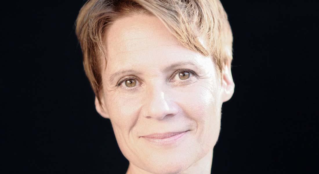 Proximité et ouverture, rencontre avec Barbara Engelhardt, directrice du Maillon depuis 2017 - Critique sortie Théâtre Strasbourg Maillon - Théâtre de Strasbourg - Scène européenne