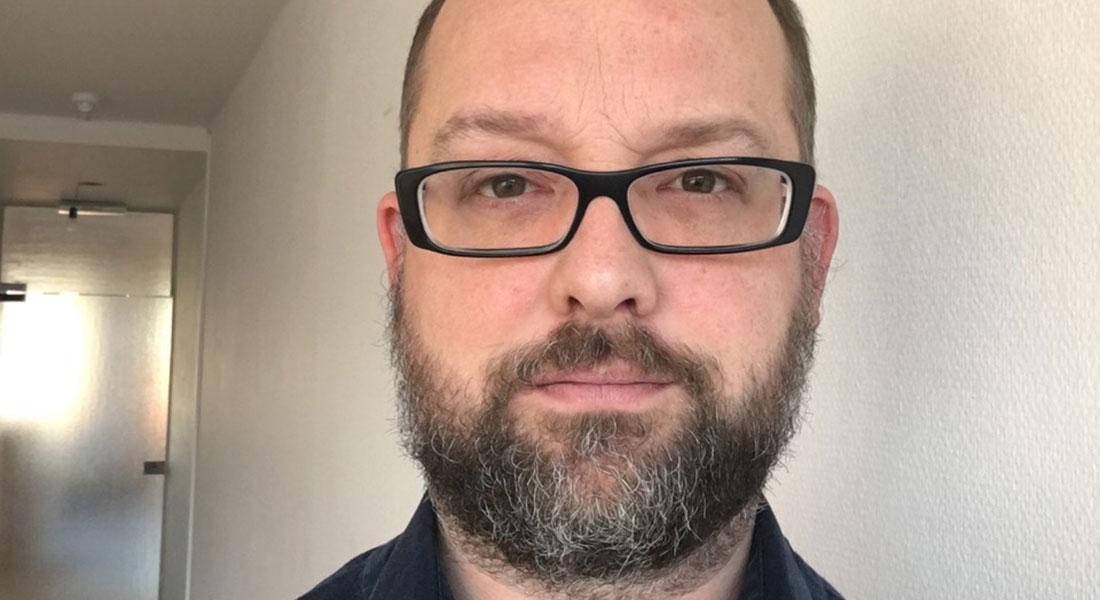 Rencontre avec Benoît Geers, coordinateur du festival depuis 10 ans - Critique sortie Théâtre