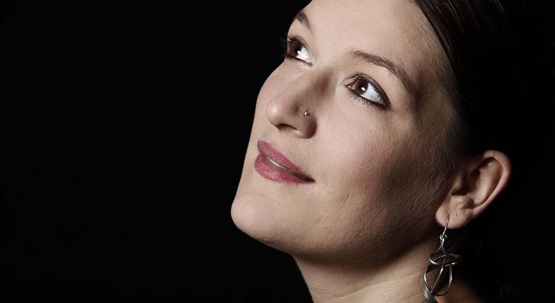 Concerts du Général Mangin avec le Quatuor Mona, Isabelle Druet et I Giardini - Critique sortie Classique / Opéra Paris Grand Salon de l'Hôtel des Invalides