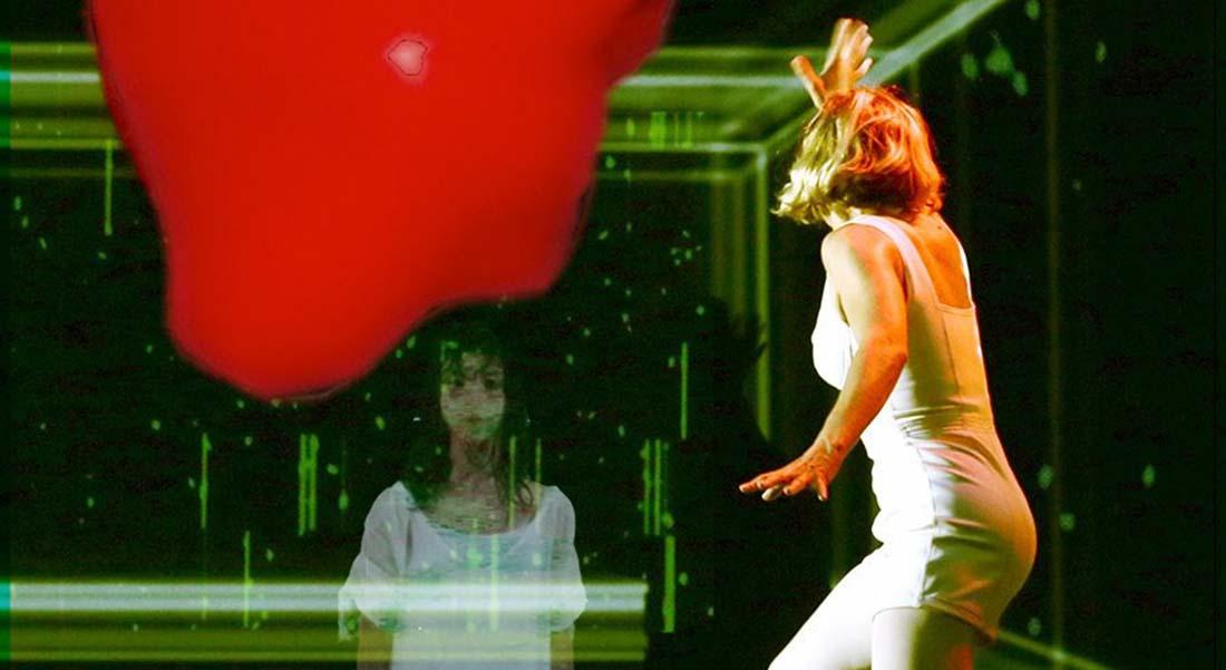 #BlancheNeige2048 par la Compagnie Théâtre Diagonale - Critique sortie Théâtre Dunkerque Atelier Culture La Piscine à Dunkerque