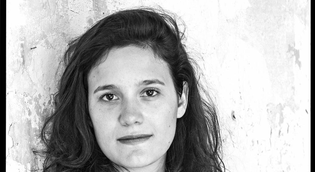 Durée d'exposition de Camille Dagen - Critique sortie Théâtre Strasbourg Maillon - Théâtre de Strasbourg - Scène européenne