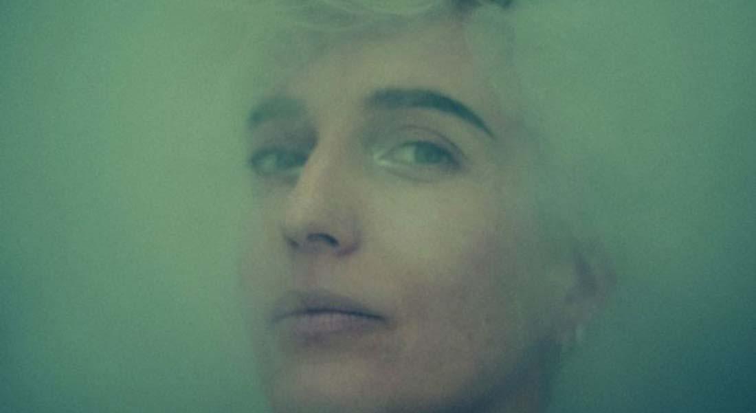 Jeanne Added en solo : Both Sides - Critique sortie Jazz / Musiques Montigny-le-Bretonneux Théâtre de Saint-Quentin-en-Yvelines