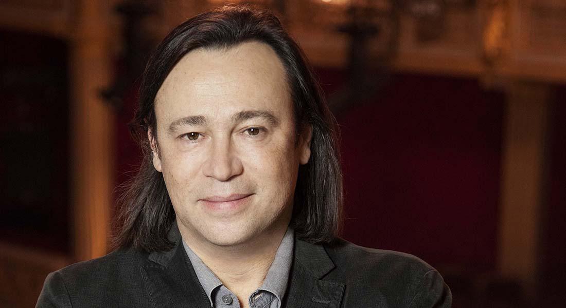 Nous pour un moment d'Arne Lygre, mise en scène de Stéphane Braunschweig - Critique sortie Théâtre Paris Odéon-Théâtre de l'Europe
