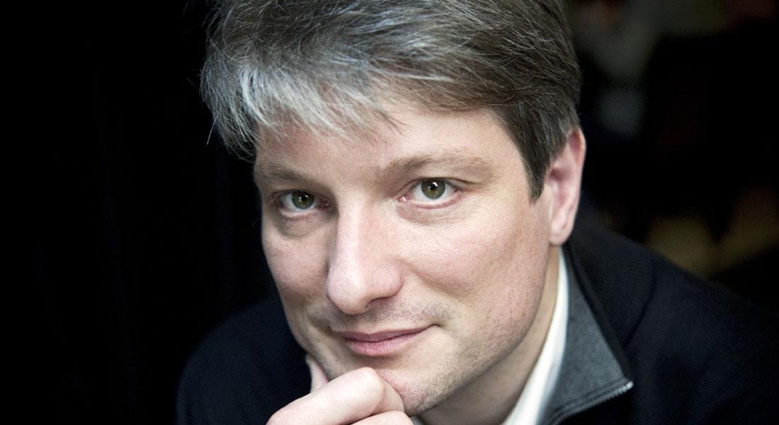 Jérôme Pernoo dirige le Centre de musique de chambre de Paris - Critique sortie Classique / Opéra Paris Salle Cortot