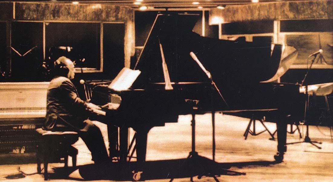 Alain Jean-Marie Trio « Biguines Reflections » - Critique sortie Jazz / Musiques Paris new morning