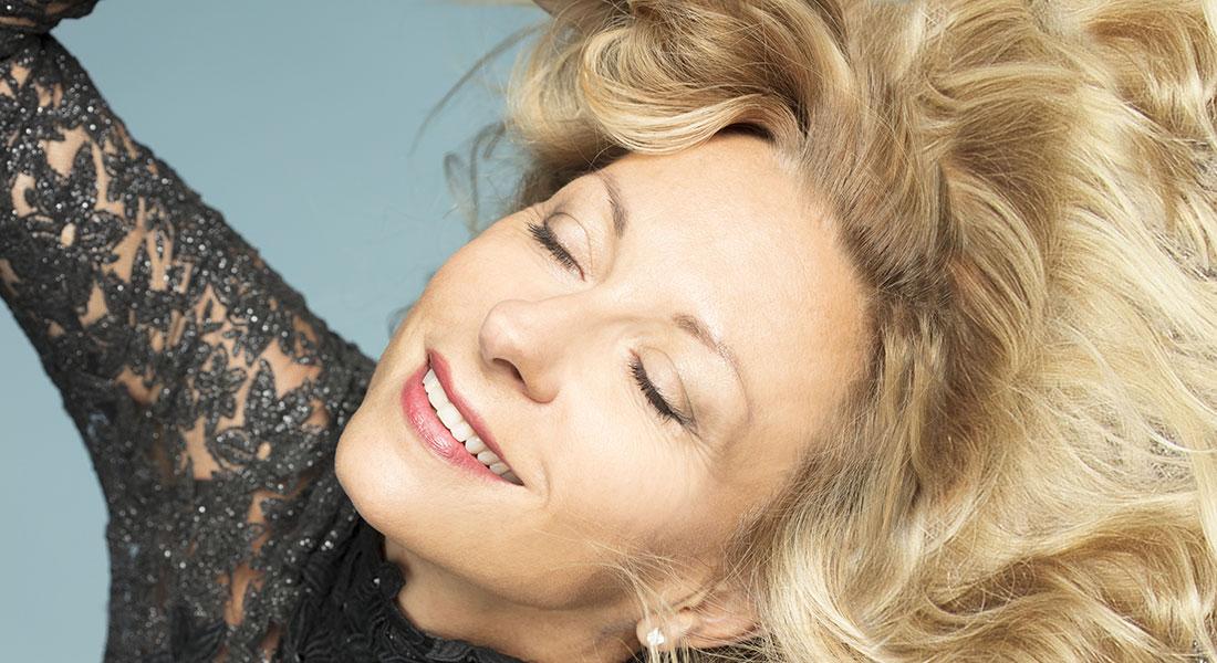 La « Seine Libre » de Natalie Dessay - Critique sortie Jazz / Musiques Boulogne-Billancourt La Seine Musicale