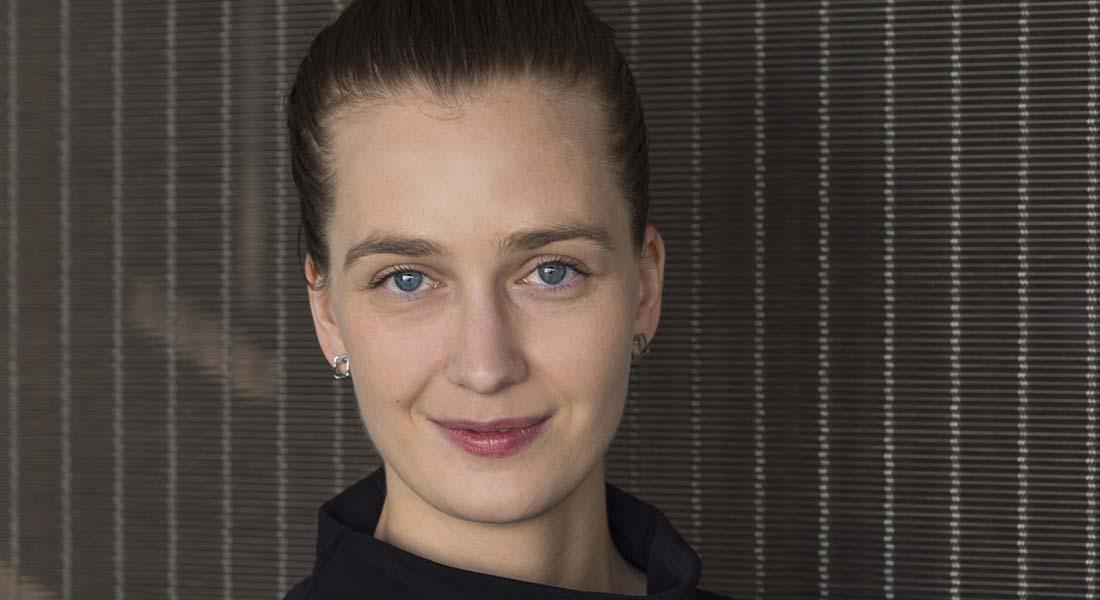Elena Schwarz et l'Orchestre Pasdeloup - Critique sortie Classique / Opéra Paris Philharmonie de Paris- Grande salle Pierre Boulez