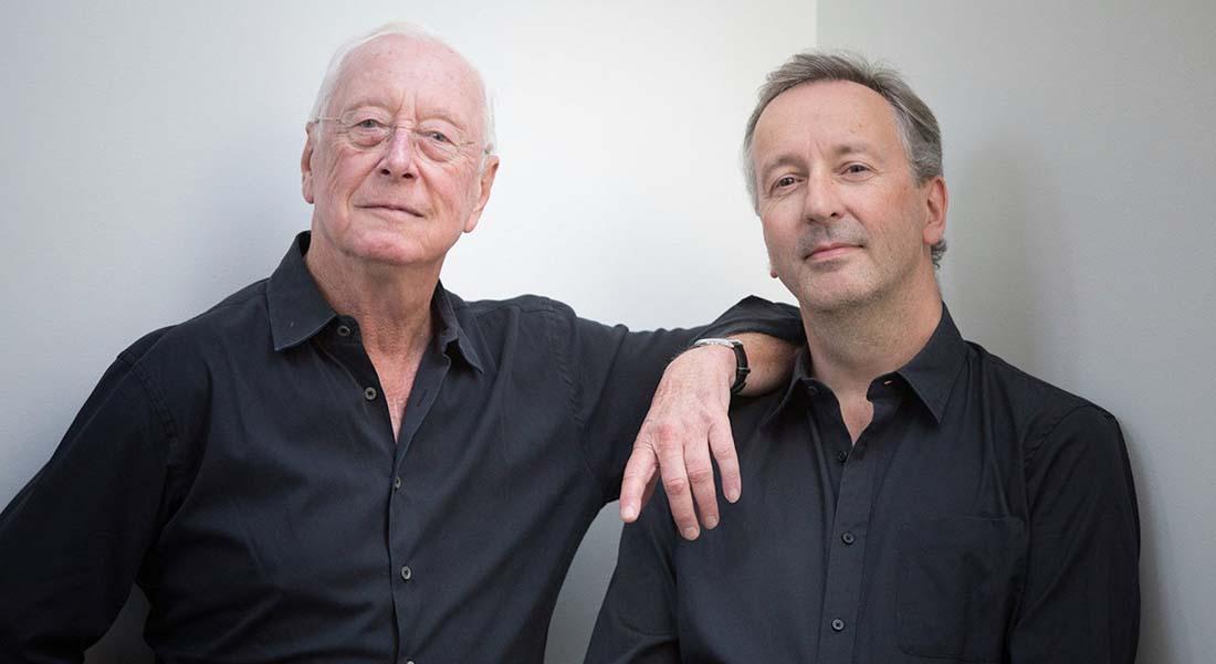 Les Arts Florissants de William Christie fêtent leurs 40 ans - Critique sortie Classique / Opéra Paris Cité de la Musique - Philharmonie de Paris