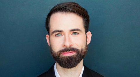 Le baryton Laurent Deleuil sous le signe de l'éclectisme - Critique sortie Classique / Opéra Tours Grand Théâtre de Tours