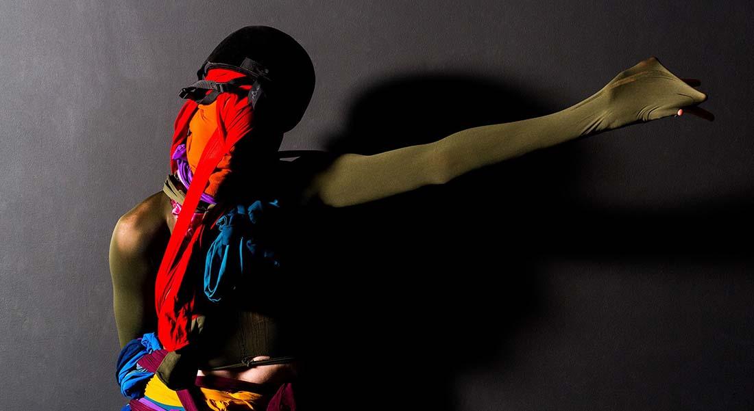 Trottoir de Volmir Cordeiro - Critique sortie Danse Pantin Centre national de la danse