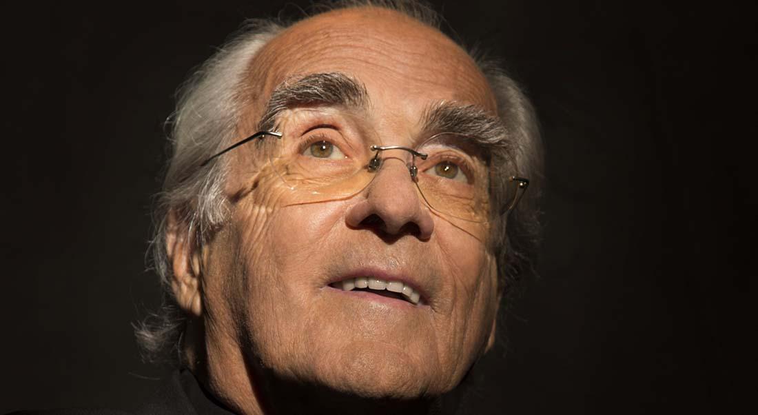 Michel Legrand : un hommage par Mikko Franck, Fred Pallem, l'Orchestre Philharmonique de Radio France… - Critique sortie Jazz / Musiques Paris Maison de la Radio
