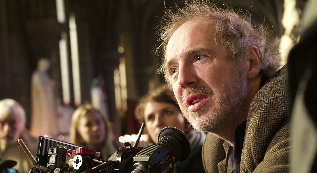 Angels in America, de Tony Kushner, mise en scene  d'Arnaud Desplechin - Critique sortie Théâtre Paris Comédie-Française
