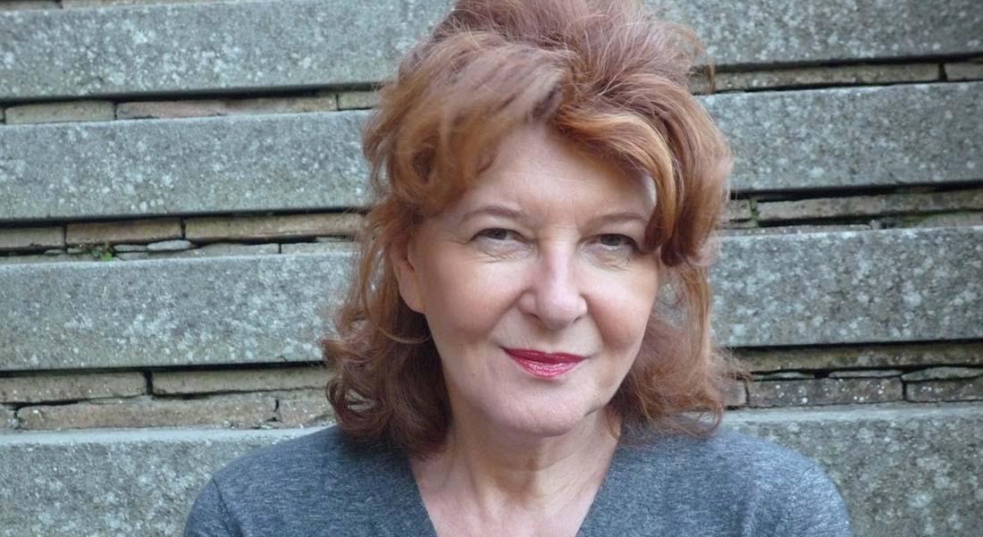 Phèdre de Jean Racine, mise en scène par Brigitte Jaques-Wajeman, rencontre. - Critique sortie Théâtre Paris Théâtre des Abbesses