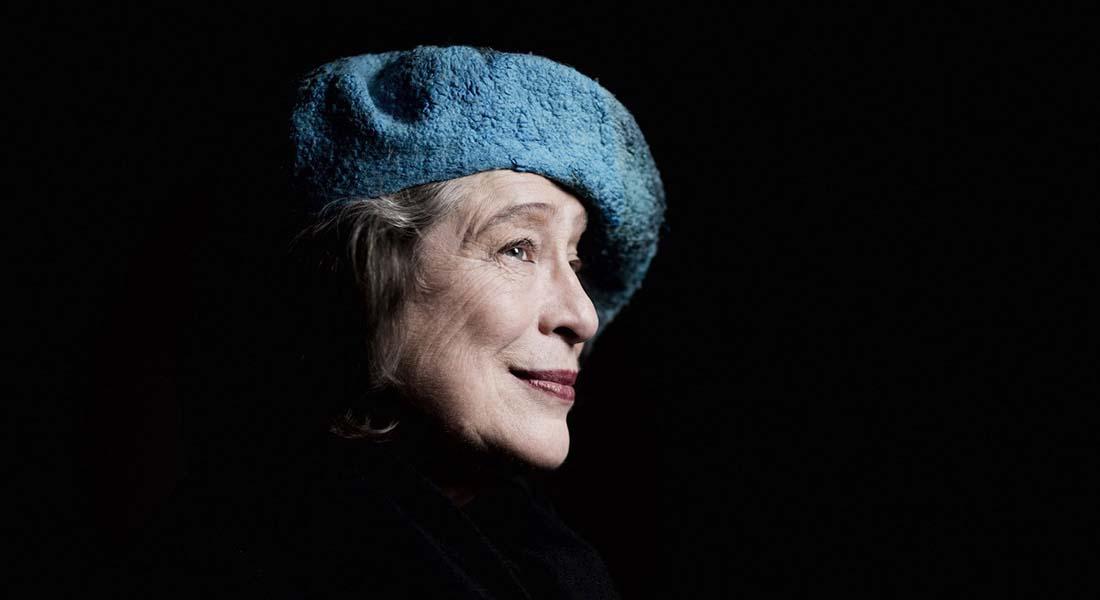 Elisabeth Leonskaja joue Schubert - Critique sortie Classique / Opéra Paris Théâtre des Champs-Élysées