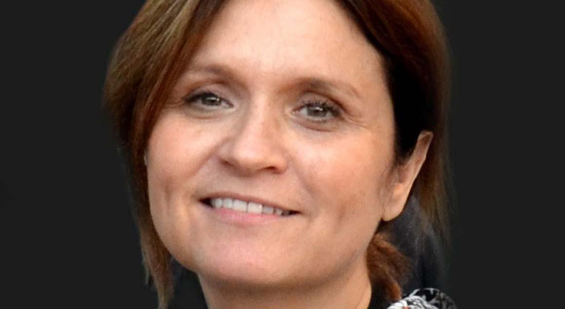 Les producteurs indépendants en danger de mort : rencontre avec Frédérique Gerbelle, Directrice de Céleste Productions et de la série «LesGrandes Voix» - Critique sortie Classique / Opéra