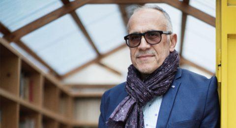 Vive la multiplicité ! Entretien avec José Manuel Gonçalvès - Critique sortie Théâtre Paris Le CENTQUATRE-PARIS