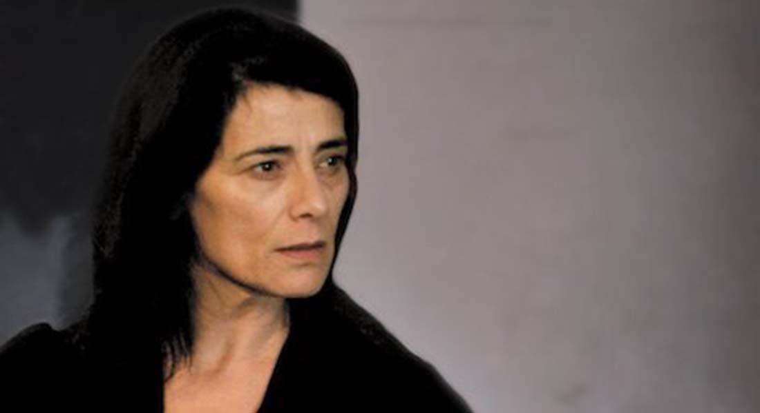 Plaidoyer pour une civilisation nouvelle d'après Simone Weil, mise en scène de Jean-Baptiste Sastre - Critique sortie Théâtre Suresnes Théâtre de Suresnes Jean Vilar