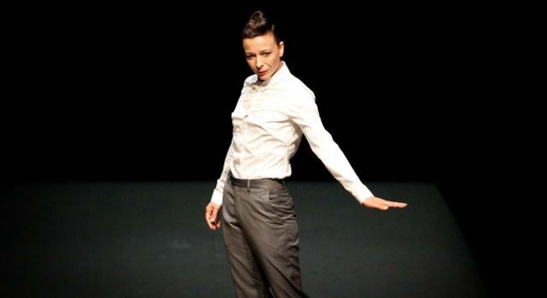 DañsFabrik édition 2020 à Brest - Critique sortie Danse Brest