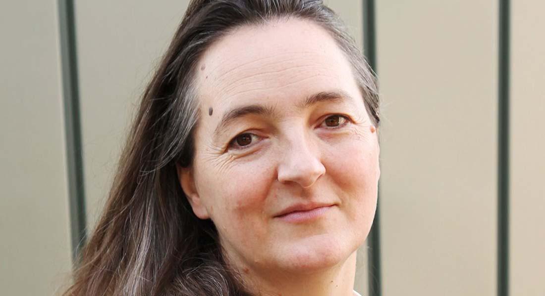 De quoi hier sera fait de Barbara Métais-Chastanier, rencontre avec Marie Lamachère - Critique sortie Théâtre Aubervilliers Théâtre de la Commune